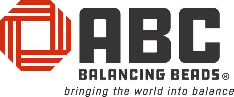 ABC Balancing Beads